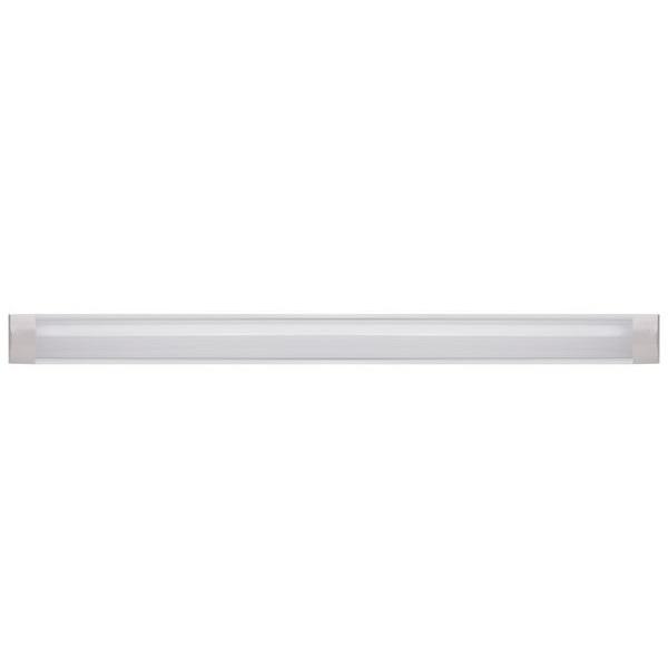 Kuchyňské LED svítidlo 27W 2700lm 90cm studená