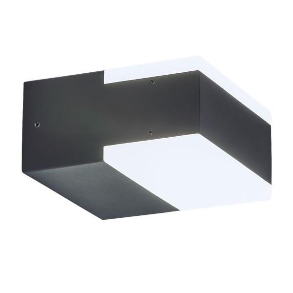 LED stropní svítidlo Bona 8060