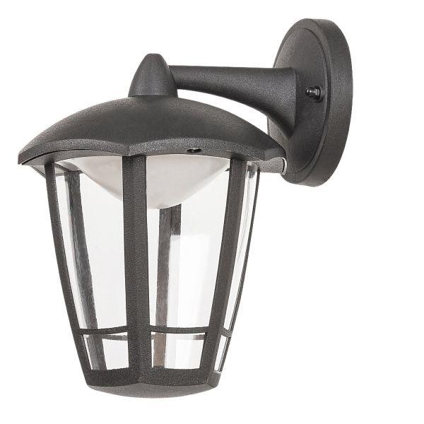 LED nástěnné svítidlo Sorrento 8W 8125