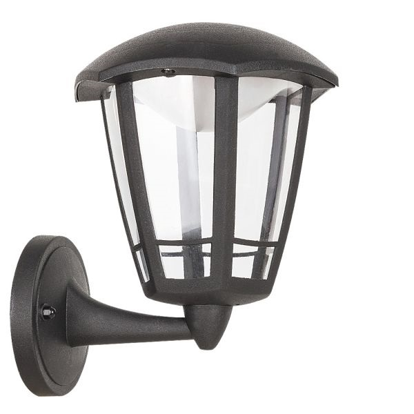LED nástěnné svítidlo Sorrento 8W 8126