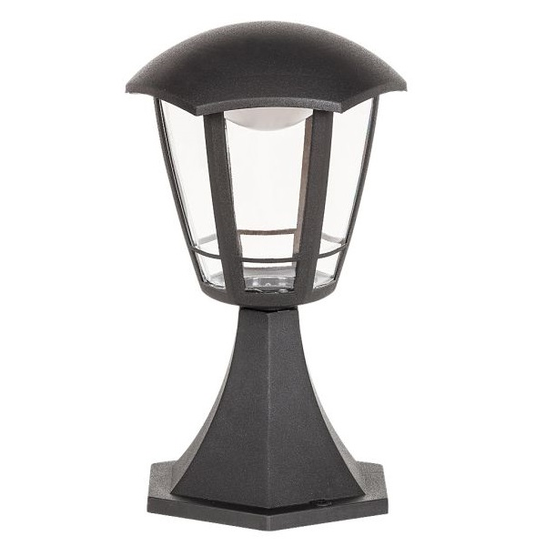 LED svítidlo lampa Sorrento 8W 8127
