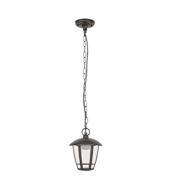 LED stropní svítidlo Sorrento 8W 8128
