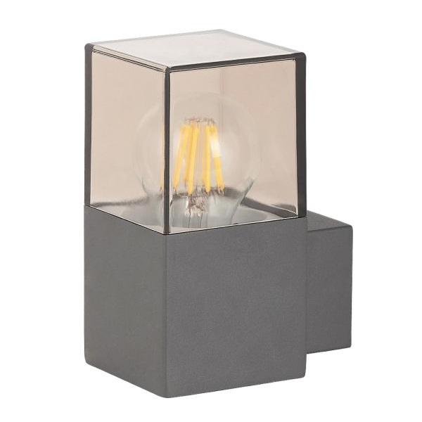 Nástěnné svítidlo Dover 8139