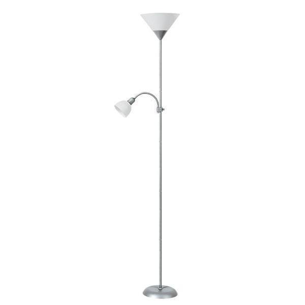 Stojací lampa Action 4064