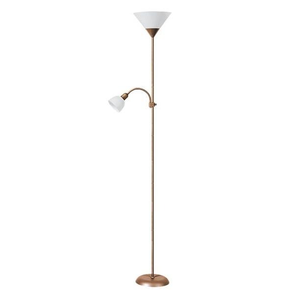 Stojací lampa Action 4065