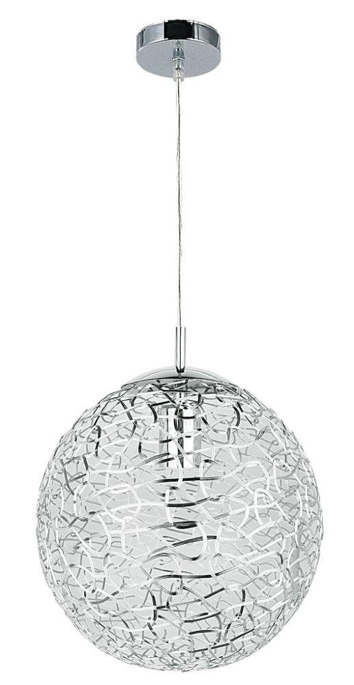 Stropní svítidlo Adria 6100