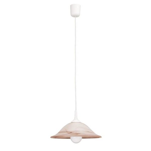 Stropní svítidlo Alabastro 3955