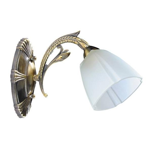 Nástěnné svítidlo Anka 8063