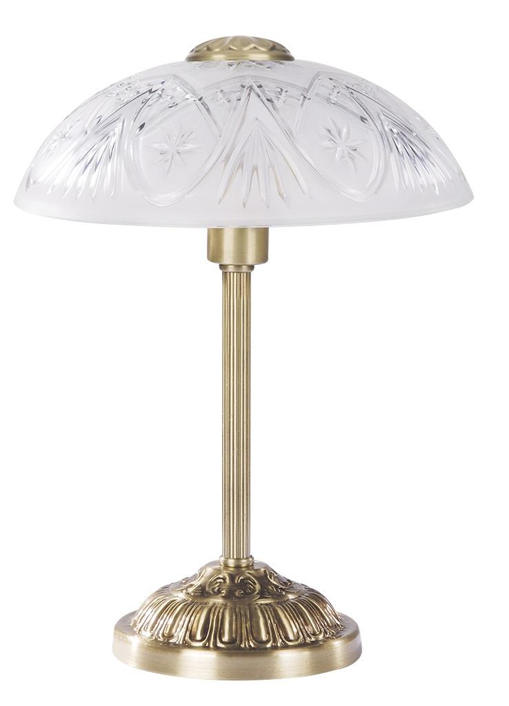Stolní lampa Annabella 8634