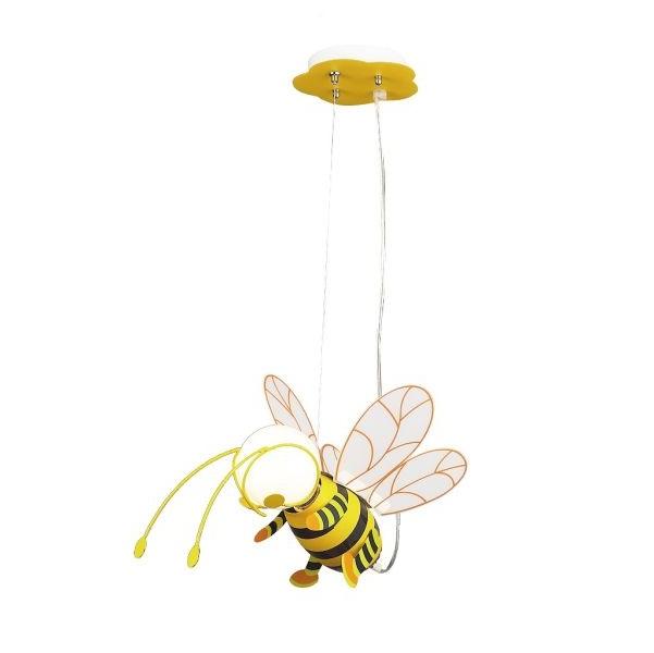 Stropní svítidlo Bee 4718