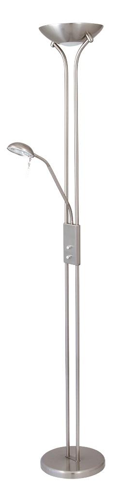 Stojací lampa Beta 4075