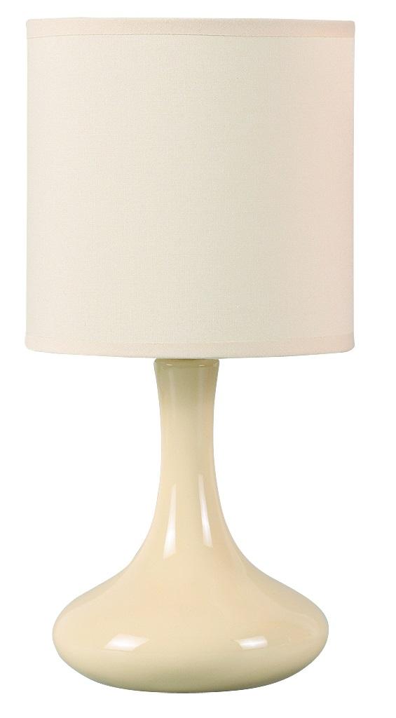 Stolní lampa Bombai 4241