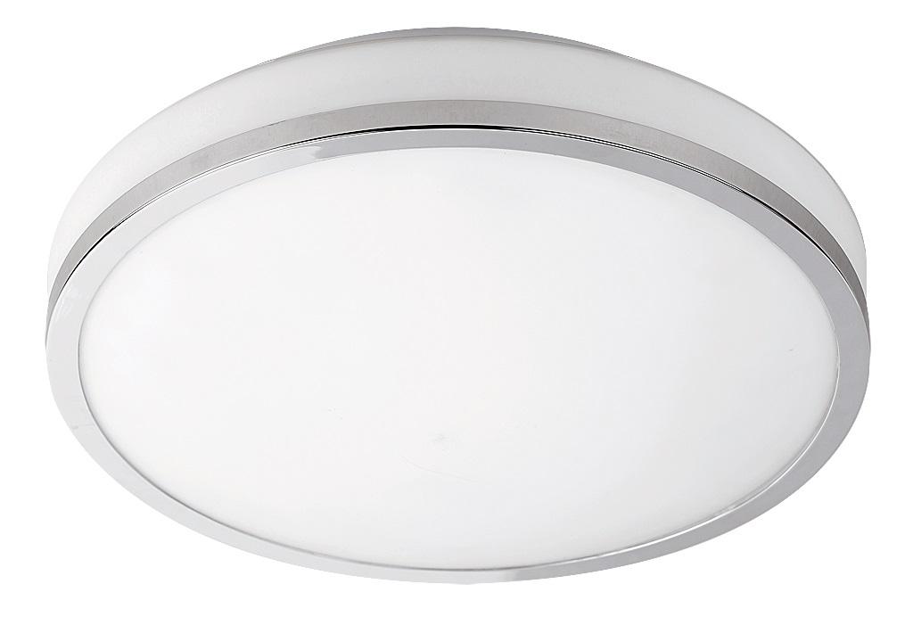 Koupelnové svítidlo Celeste 5872