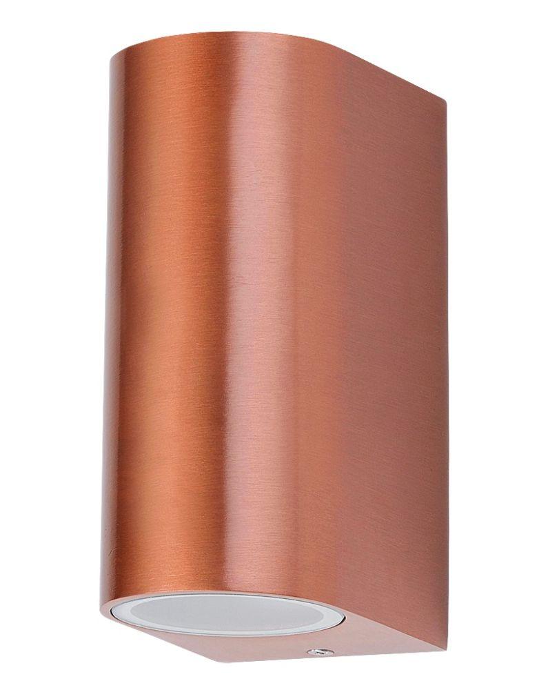 Venkovní svítidlo Chile 8100