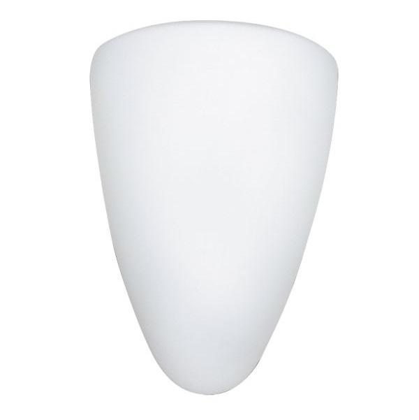 Koupelnové svítidlo Cibyll 5831