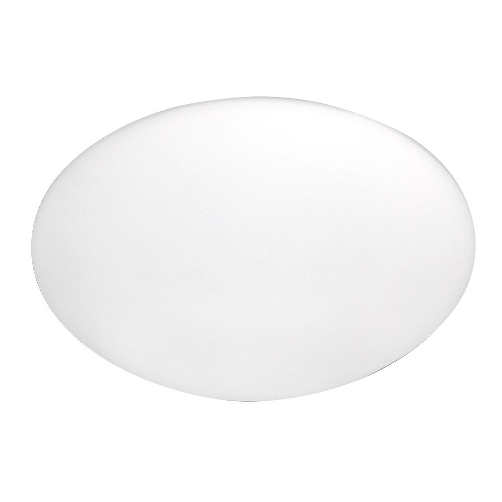 Koupelnové svítidlo Cibyll 5832