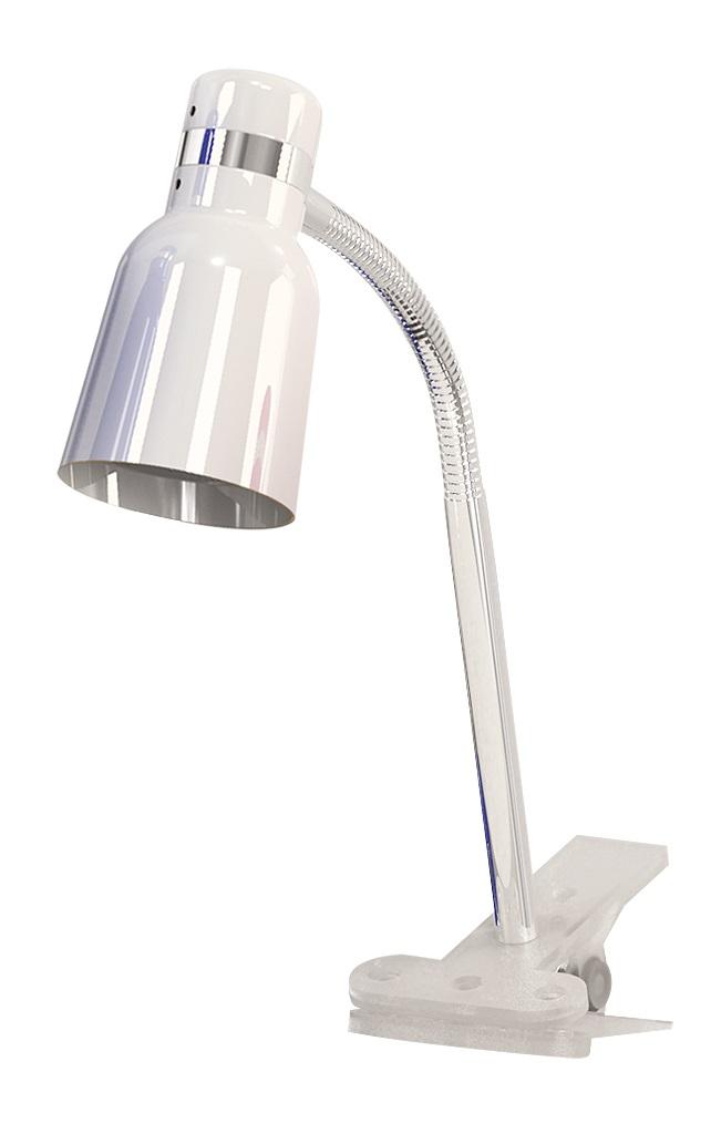 Stolní lampa Color 4291