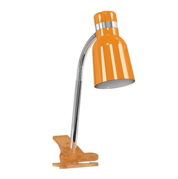 Stolní lampa Color 4295