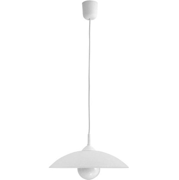 Stropní svítidlo Cupola range 4615