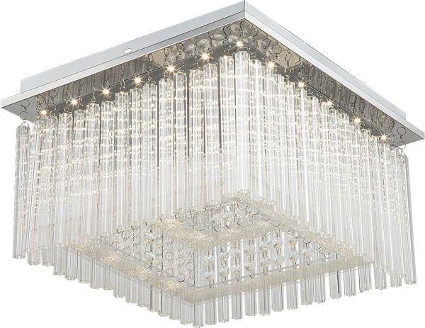 LED stropn� sv�tidlo Danielle 21W