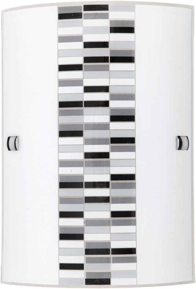 Nástěnné svítidlo Domino 3931