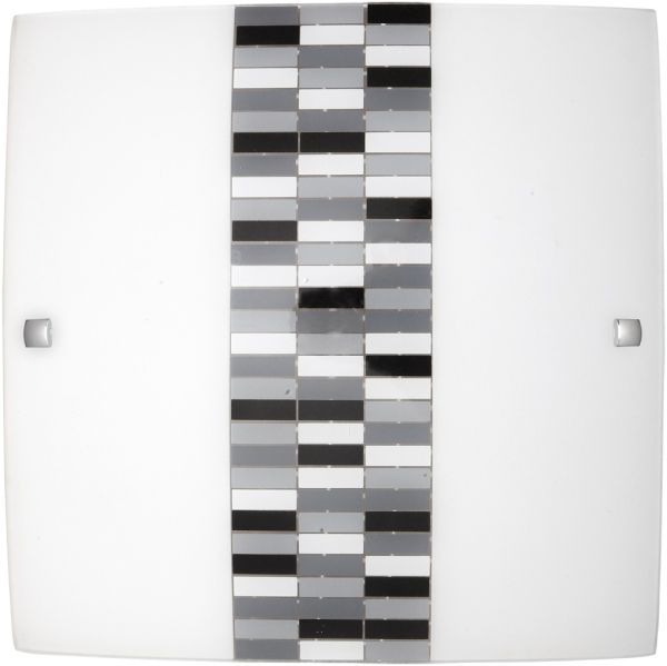 Stropní svítidlo Domino 3932