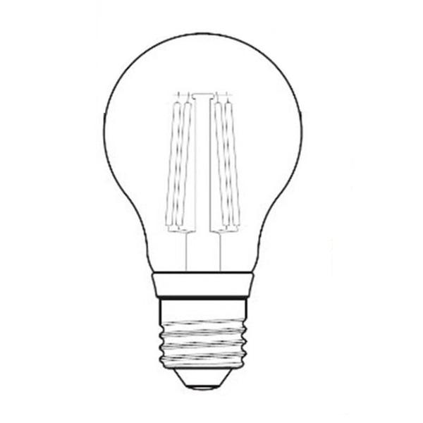 Designové (filamenty)