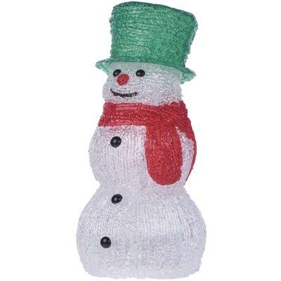 Vánoční figury