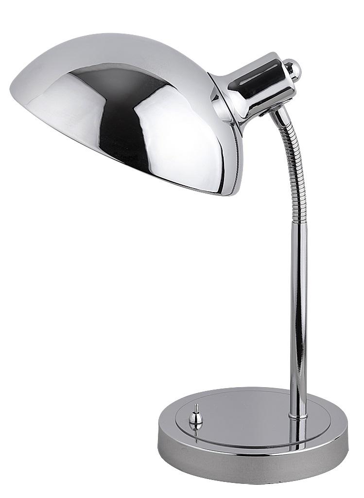 Stolní lampa Gery 4157