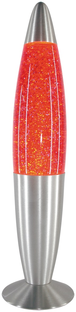 Stolní lampa Glitter mini 4116