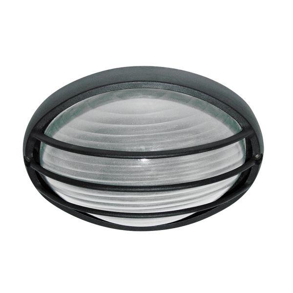 Venkovní svítidlo Hektor 8498