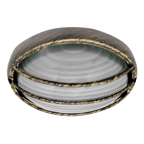 Venkovní svítidlo Hektor 8499