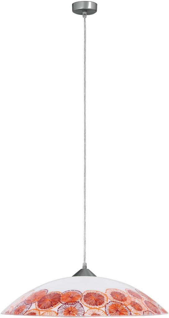 Stropní svítidlo Ivola 3975