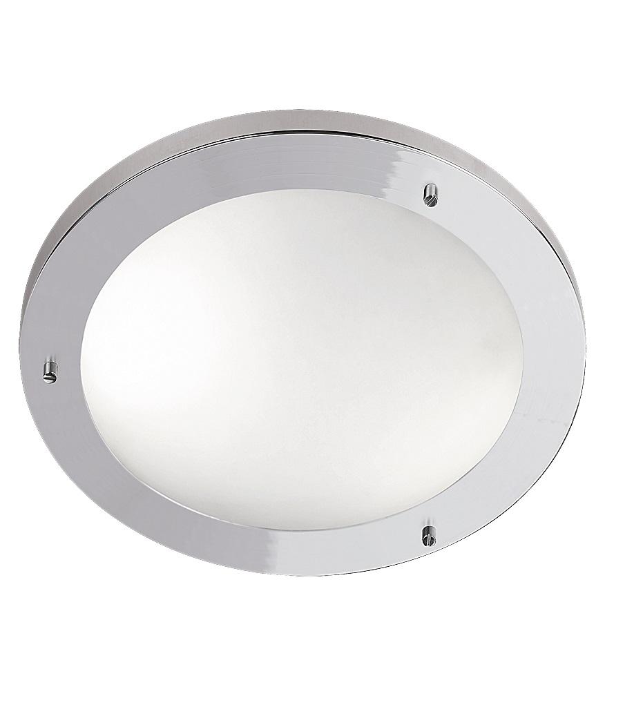 Koupelnové svítidlo Judy 5194