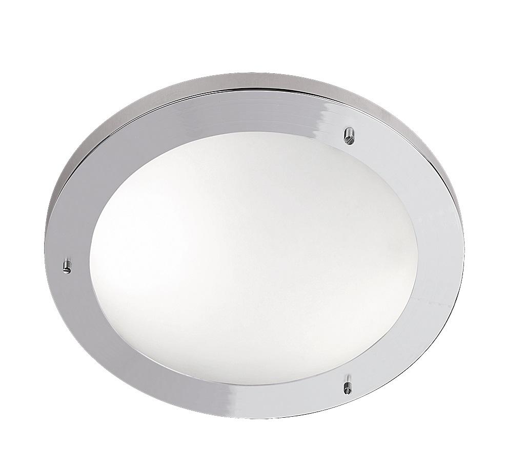 Koupelnové svítidlo Judy 5195