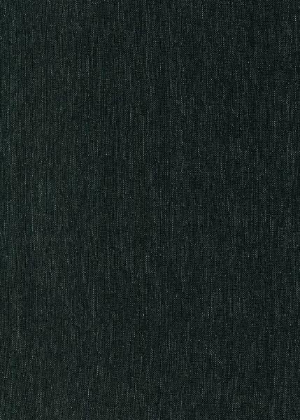 Voděodolná látka černá 1bm