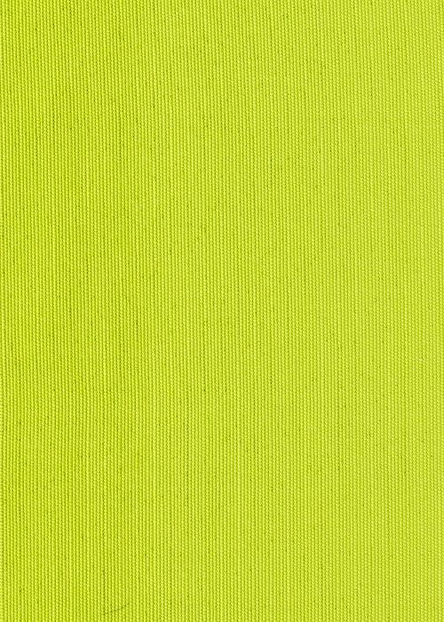 Voděodolná látka zelená 1bm