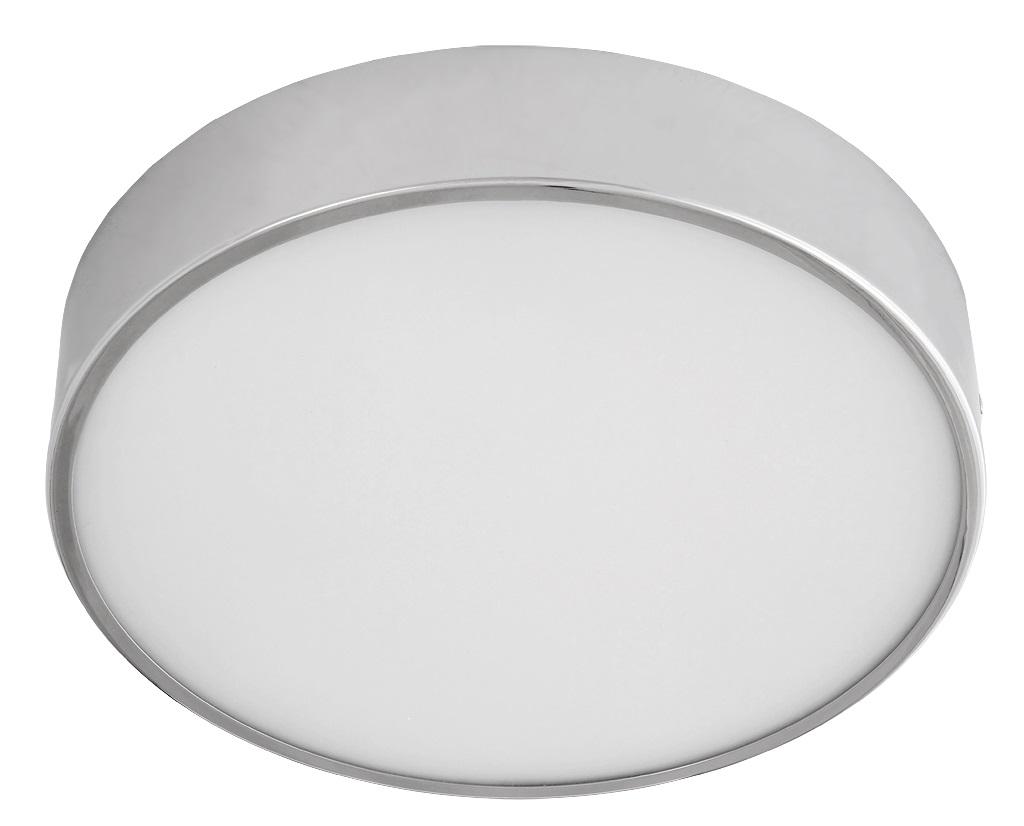 Koupelnové svítidlo Legado 5846