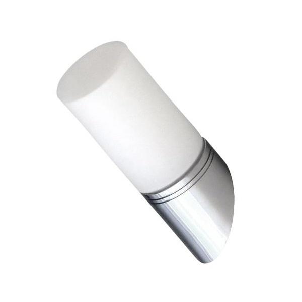 Koupelnové svítidlo Lexo 5828