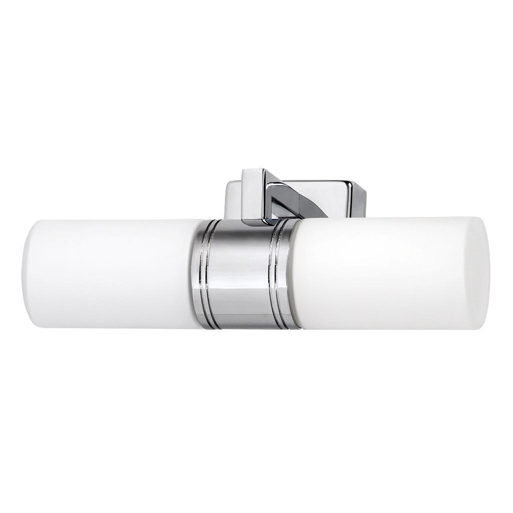 Koupelnové svítidlo Lexo 5852
