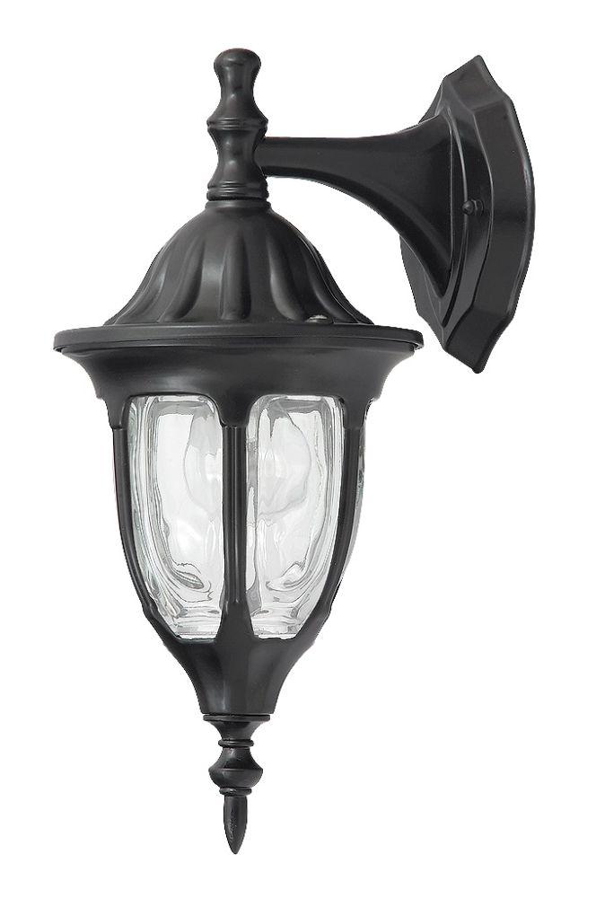 Venkovní svítidlo Milano 8341