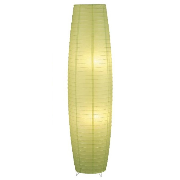 Stojací lampa Myra 4721