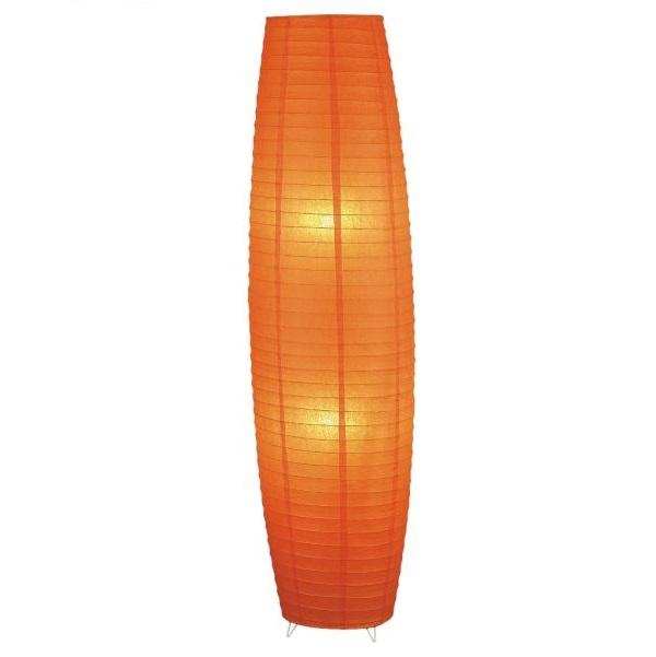 Stojací lampa Myra 4722