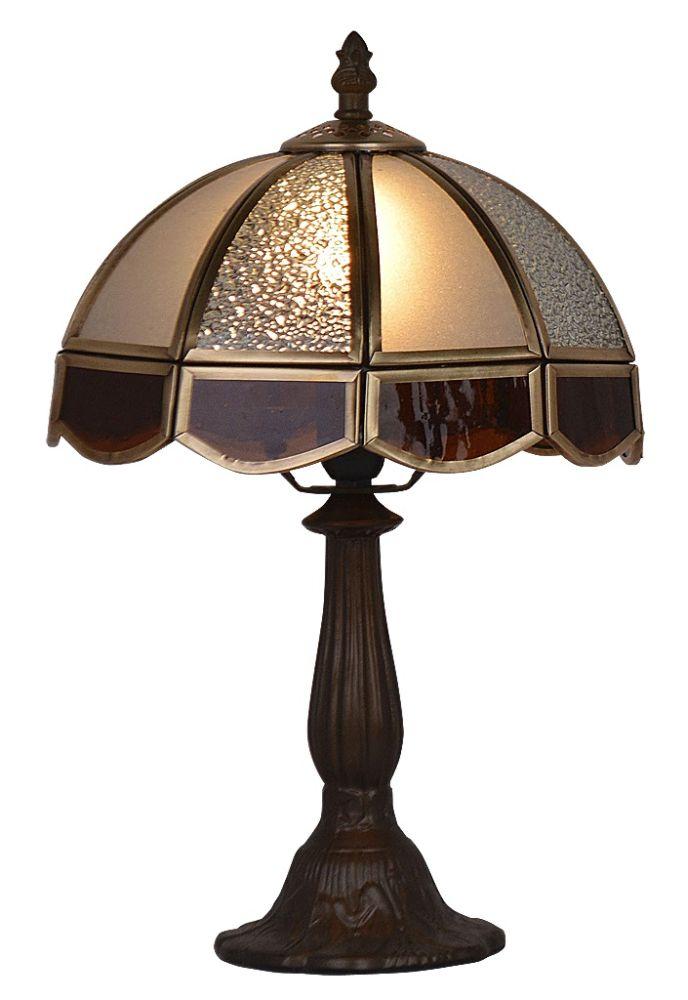 Stolní lampa Nadia 8530