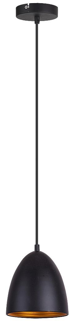 Stropní svítidlo Nella 3939