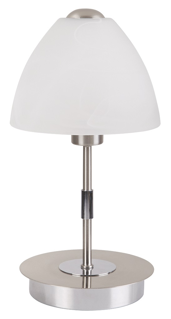 Stolní lampa Nordic 2602
