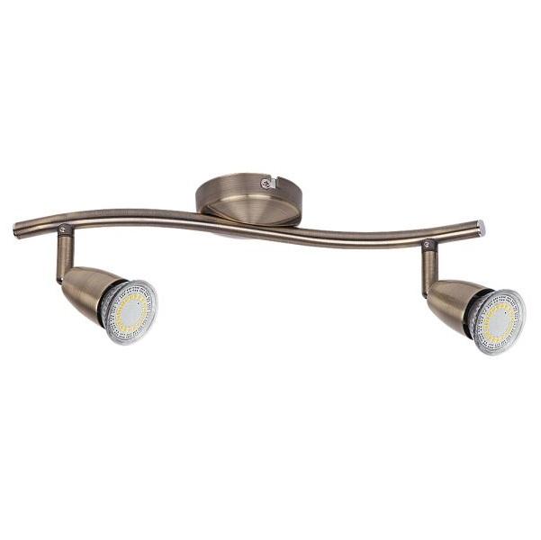 Stropní svítidlo Norman LED 6626