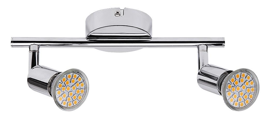 Stropní svítidlo Norton LED 6987