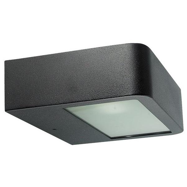 Venkovní svítidlo Omaha 8550