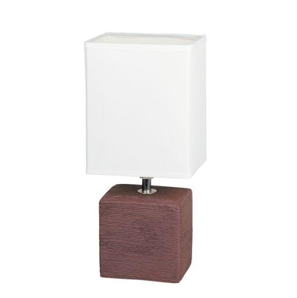 Stolní lampa Orlando 4928
